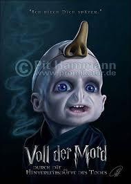 harry potter caricatures-ის სურათის შედეგი