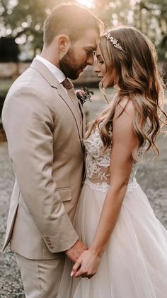 Wedding Picture Poses, Wedding Poses, Wedding Groom, Wedding Couples, Wedding Portraits, Wedding Pictures, Wedding Ideas, Wedding Dresses, Wedding Details