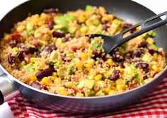 Gm Diet Vegetarian, Vegetarian Recepies, Bulgur Recipes, Veggie Recipes, Clean Eating Recipes, Cooking Recipes, Smoothie Fruit, College Cooking, Healthy Snacks