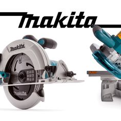 We offer professional power tools and hand tools, finance, free next UK day delivery to the UK and first class customer service. Makita Power Tools, Office Supplies, Delivery, Day, Free, Stationery