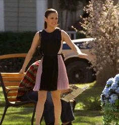 "Why Zoe Hart From ""Hart Of Dixie"" Is The Fashion Icon We Need"