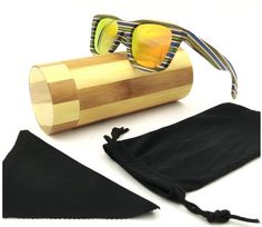Unisex Layered Wood Sunglasses Wooden Hearts, Unisex, Sunglasses, Color, Products, Colour, Shades, Sunnies, Colors