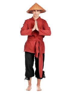 Here is Master Farmer Outfit Ideas for you. Master Farmer Outfit can the master farmer outfit get a cleaning herb toggle. Farmer Costume, Farmer Outfit, Cosplay Costumes, Halloween Costumes, Self Portrait Art, Teen Vogue, Traditional Dresses, Doll Clothes, Trousers