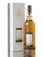 Glenlivet 30 Year Old Whisky. The perfect 30th birthday gift. £98.99