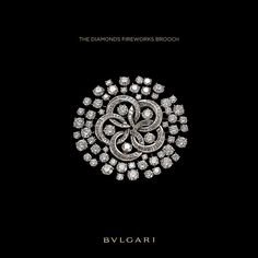 Bvlgari Diamond Hoop Earrings, Diamond Pendant, Diamond Jewelry, Fashion Rings, Fashion Jewelry, Rare Gems, India Jewelry, High Jewelry, Jewelry Rings