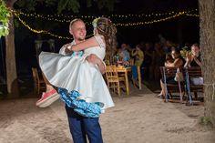 bride and man clothing by TiCCi Rockabilly Clothing weddingdress, vintage fashion wedding rockabilly wedding