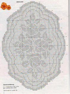 centro filet ovale onde (2)