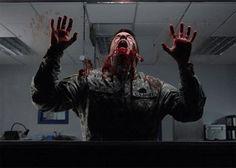 28 Days Later filminin devamı niteliğindeki 28 Weeks Later ile hikaye kaldığı yerden devam ediyor.  http://www.joygame.com/zombirock/  #28 #Weeks #Later #ZombiRock