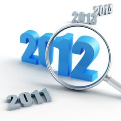 Canadian Nonprofit Fundraising Study Shows Growth in 2011 and Optimism for 2012 http://www.miratelinc.com/blog/canadian-nonprofit-fundraising-study-shows-growth-in-2011-and-optimism-for-2012/