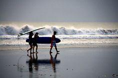 Surf!!!! | Flickr - Photo Sharing!