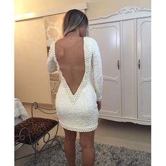 #mulpix Pirando real nos vestidos lindos da @bameloteodoro!!!! Na @bameloteodoro você encontra vestidos divos com preço bacana! Entrega em todo Brasil! Super recomendo @bameloteodoro @bameloteodoro @bameloteodoro @bameloteodoro