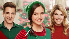 Countdown to Christmas - Northpole: Open for Christmas | Hallmark Channel