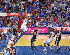 Basketball betting tips – how to get ahead on the hoops
