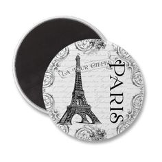 Shop Paris Eiffel Tower Black & White Collage MacBook Pro Sleeve created by FrenchCardsandParty. Decoupage, French Bridal Showers, Tea Party Invitations, Shower Invitations, Invites, Macbook Sleeve, Macbook Pro, Black And White Tiles, Black White