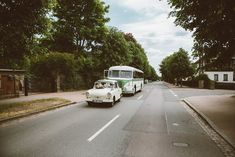 The Beatles, Roadtrip, Getting Married, Wedding Bride, Summer Recipes