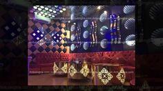 Thiết kế phòng karaoke Sóng nhạc bến tre là công trình được ấn tượng trẻ thực hiện vào năm 2014. Với phòng karaoke được đầu tư đẳng cấp và thời thượng Sóng nhạc đồng hành cùng Ấn Tượng Trẻ bảo đảm sẽ đem lại sự hài lòng tuyệt đối cho quí khách hàng