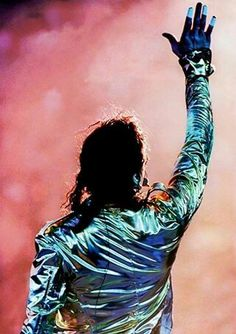 You give me butterflies inside Michael... ღ by ⊰@carlamartinsmj⊱