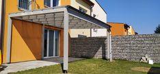 Pergola, Outdoor Decor, Home Decor, Decoration Home, Room Decor, Outdoor Pergola, Home Interior Design, Home Decoration, Interior Design