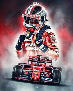 20 Best 2019 Ferrari F1 Posters Images In 2020 F1 Poster