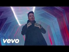 J Balvin - Ginza (Anitta Remix) ft. Anitta - YouTube