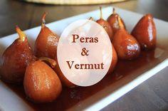 Recetas para todos los gustos...#postres #vermut #recipe