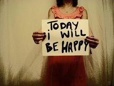 http://eterea.tumblr.com/post/707545196/despacitoyconbuenaletra-buenos-dias-today-i#Notes