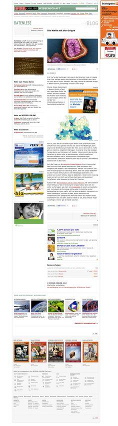 http://www.spiegel.de/wissenschaft/medizin/grippe-verbreitung-statistik-des-robert-koch-instituts-a-893765.html