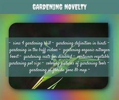 #gardening Novelty_263_20180611090501_23 Tips On #gardening Onions Storing,  Cheap Garden Supplies Pakenham, Botanical. More Information