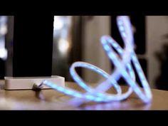iPhone 5 Flash Lightning Dock