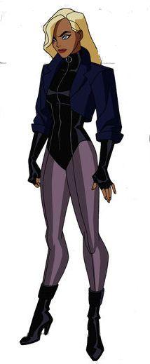 Black Canary Batgirl, Catwoman, Comic Book Characters, Comic Character, Comic Books, Comic Art, Dc Comics, Comics Girls, Harley Quinn