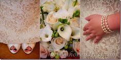 wedding jewel