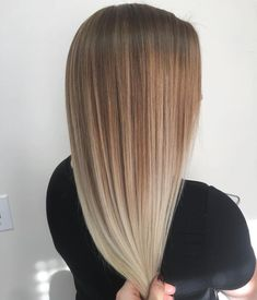 See this Instagram photo by @mastersofbalayage • 8,161 likes