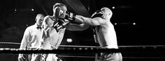 Amateur Boxing and Professional Boxing: Rules and Regulations