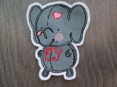 Shops, Baby Dolls, Disney Characters, Fictional Characters, Minnie Mouse, Ebay, Art, Workshop, Appliques