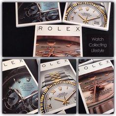 http://franquicia.org.mx te presenta los relojes premium aqui te presentamos la lista de los mas extraordinariosrelojes de modas visitanos En donde encontraras negocios y mucho mas.