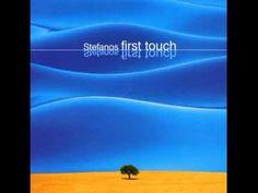 STEFANOS KORKOLIS - The Last Hope -  Δίσκος:First Touch 1999 Touch, Music, Youtube, Musica, Musik, Muziek, Music Activities, Youtubers, Youtube Movies