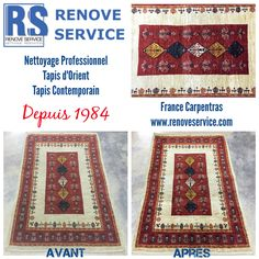 Avignon nettoyage tapis -Vaucluse #avignonnettoyagetapis Vaison la romaine nettoyage tapis  #vaisonlaromainenettoyagetapis #renoveservice