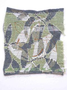 Shadow Experiments   Dionne Swift : Textile Artist http://www.dionneswift.co.uk/textile_supplies/devore_art/shadow-experiments-1/