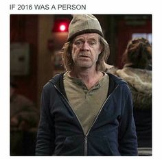 The actors and actresses of the hilarious TV show Shameless look (and act) a whole lot different when they are off the streets of Canaryville. Shameless Memes, Frank Shameless, Dankest Memes, Funny Memes, Ian And Mickey, Funny Meme Pictures, Picture Captions, Movies Showing, Favorite Tv Shows