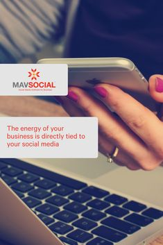 MavSocial is your affordable and easy-to-use social media management tool. Schedule, monitor and report from this all-in-one social media management platform. Social Media Roi, Social Media Management Tools, Social Media Marketing, Digital Marketing, Advertising Tools, Content Marketing, Branding, Business, Amazing