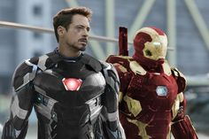 What if: Iron Man and War Machine swapped suit colors? (not a professional so this looks bad also it just isn't meant to be lol) Disney Marvel, Marvel Art, Marvel Heroes, Marvel Avengers, Marvel Comics, Marvel Venom, Iron Man Cartoon, Comic Book Printing, Iron Man Art