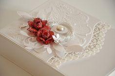 AdaBlog: Matrimonio