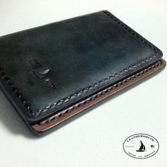 I need a photographer.  My pics are with an old i4.  Contact me if you know one freelancer cash and trade with portfolio in the USA.  An artistic person not an agency.  Email contact@jmleathersmith.com  #jmichaelleathersmith #leathergoods #madeinusa  #mensfashion #luxury #shellcordovan #oregon #fullgrain #menstyle #leather #gentleman #wallet #usa #photography #photographer #photoshoot #photographerslife #photographers #productphotography #productshot #professionalphotographer…