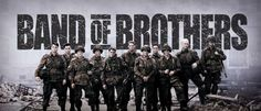 Band of Brothers - Sezonul 1 Episodul 10 (Points) :http://cinemasfera.com/band-of-brothers-sezonul-1-episodul-10-points/