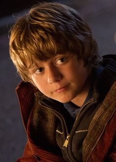 Zap2it talks to the youngest star of Iron Man 3, Ty Simpkins, to discuss the movie, what Robert Downey Jr. is like and more