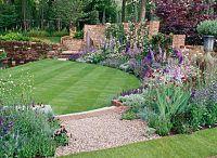 Hate Your Backyard? 25 Backyard Landscaping Ideas (Slideshow)