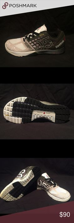 82d35a151c00b0 8 Best Athletic Shoes images