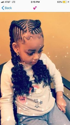 Christian hair 17 Trendy Kids Hairstyles You Have to Try-Out on Your Kids . <img> Christian hair 17 Trendy Kids Hairstyles You Have to Try-Out on Your Kids - Black Kids Hairstyles, Baby Girl Hairstyles, Natural Hairstyles For Kids, Kids Braided Hairstyles, African Braids Hairstyles, African Hairstyles For Kids, Short Hairstyles, Long Haircuts, Little Girl Twist Hairstyles Black