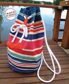 Back Bag, Travel Bags, Drawstring Backpack, Explorer, Handbags, Wallet, Purses, Sewing, Retro