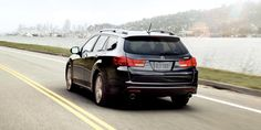 As anyone will tell you, the best collision is the one that didn't happen. With that in mind, both the TSX Sedan and Sport Wagon feature technologies designed to help keep you out of harms way. Tsx Wagon, 2013 Acura Tsx, Bedford Hills, Honda, Super Images, Sports Wagon, Used Cars, Luxury Branding, Ocean